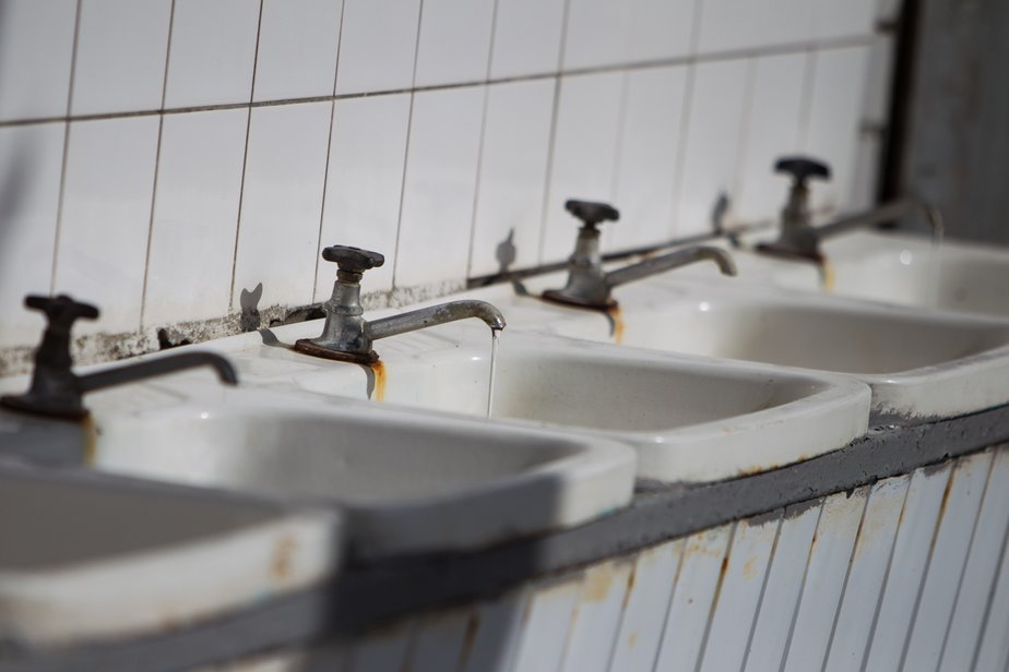 """""""Мы хотим одного: как можно скорее решить эту проблему"""": что делается для улучшения качества водоснабжения в области - Новости Калининграда"""