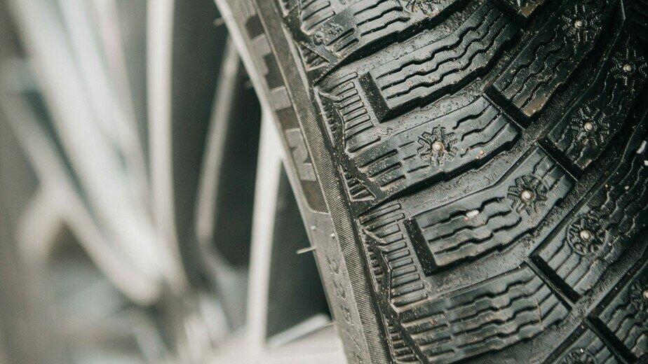 Журналисты выяснили, что из себя представляет сервис онлайн-подписки на автомобили - Новости Калининграда