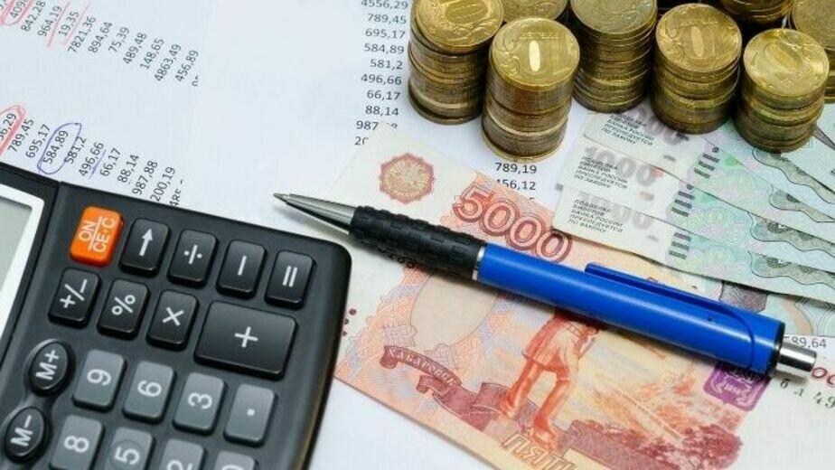 С 2021 года в Калининградской области начнет действовать изменённая патентная система налогообложения - Новости Калининграда