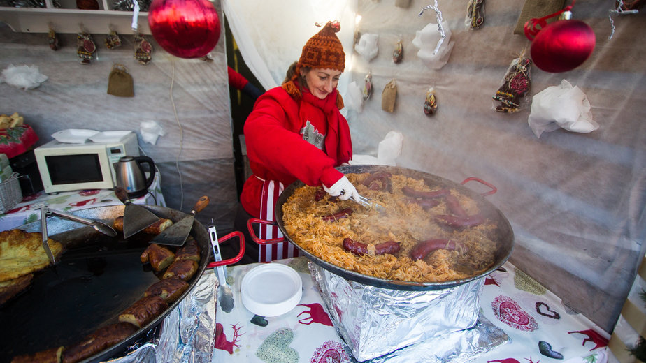 Калининград гастрономический: шесть идей для любителей вкусной еды и путешествий - Новости Калининграда