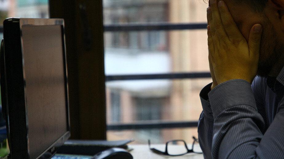 """Умереть в прямом эфире: калининградцы-стримеры и психиатр — о жизни напоказ  - Новости Калининграда   Фото: архив """"Клопс"""""""