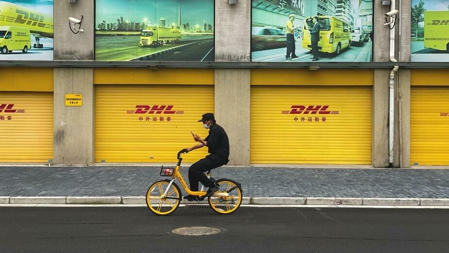 Китай и международные маркетплейсы: как налаживают экспортные продажи калининградские компании - Новости Калининграда