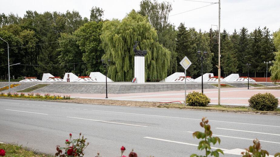 На восток Калининградской области: как за пару дней увидеть шесть  городов, местный Байкал, фахверк и сыроварню - Новости Калининграда