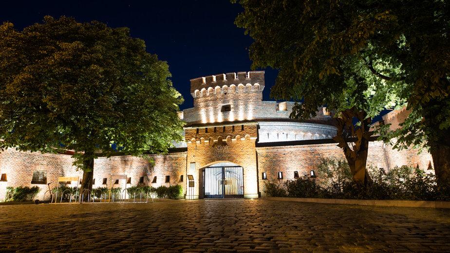 Как стать настоящим калининградцем: туристические места, которые восхищают, удивляют и зовут вернуться  - Новости Калининграда