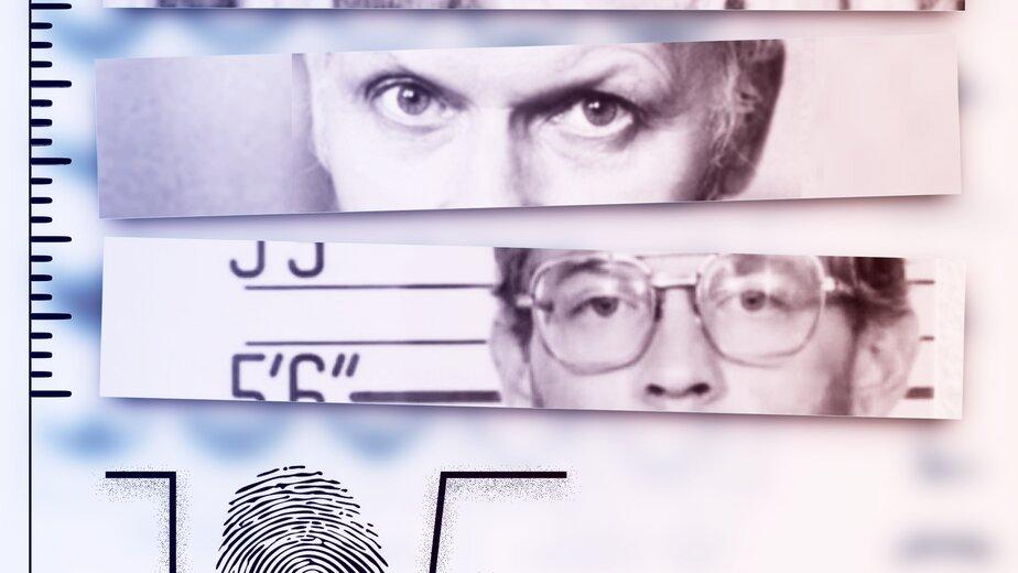 """Криминальный подкаст """"Клопс"""" стал одним из лучших по версии Apple - Новости Калининграда"""
