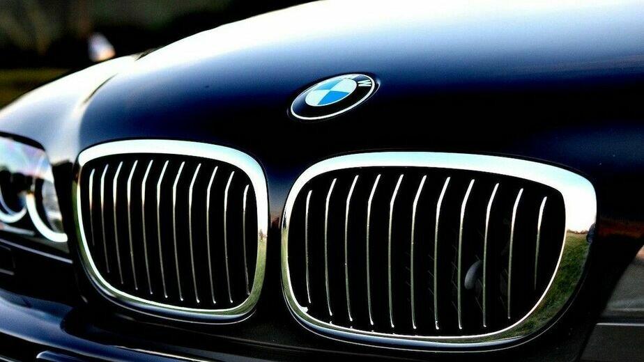 Что нужно знать при покупке подержанного BMW - Новости Калининграда