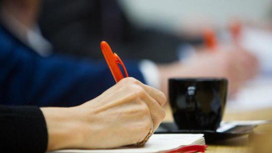 Опрос: почти 70% россиян готовы платить за высшее образование - Новости Калининграда
