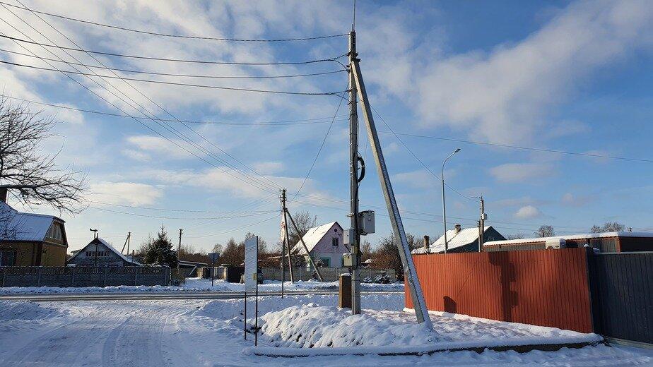 Сёла в Сети: в калининградских посёлках вырос спрос на бесплатный Wi-Fi - Новости Калининграда