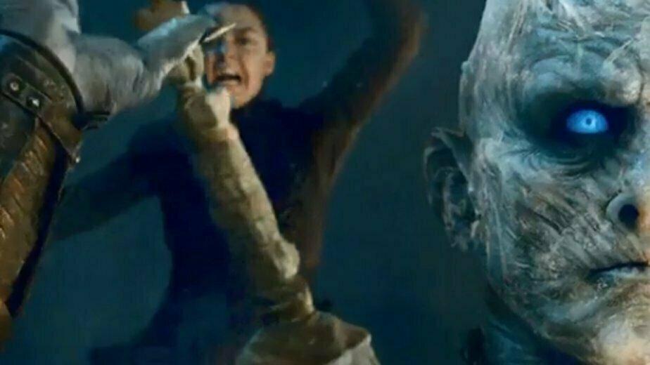 HBO Max планирует снять мультсериал по мотивам нашумевшей саги в жанре фэнтези - Новости Калининграда   Стоп-кадр из фильма