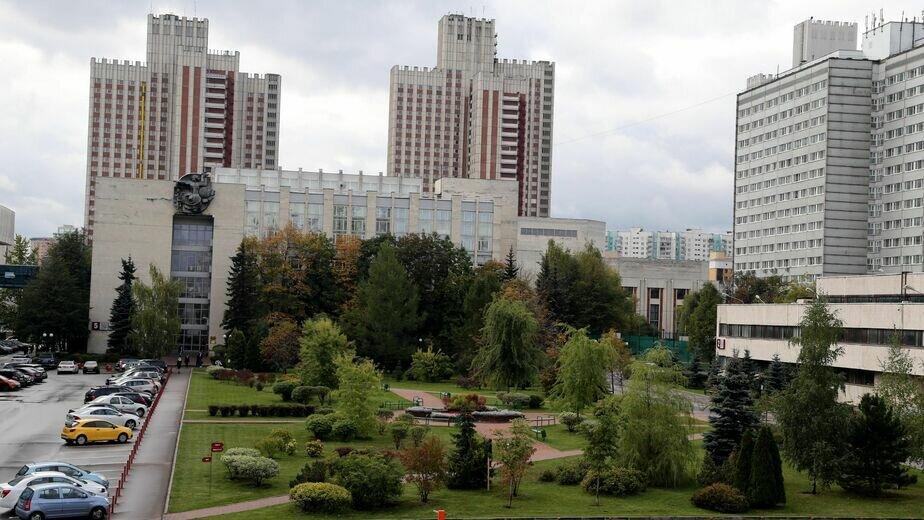 Эффективная программа для карьерного роста: всё о МВА ИБДА - Новости Калининграда