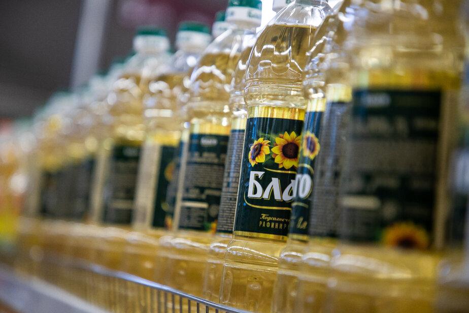 Сколько должны стоить сахар и масло: три вопроса про предельные цены в Калининграде - Новости Калининграда   Фото: Александр Подгорчук