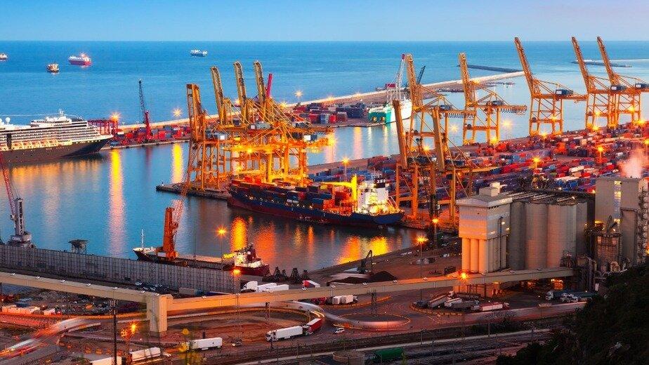 Росэксимбанк со Сбербанком разрабатывают совместный финансовый продукт для поддержки экспортёров - Новости Калининграда