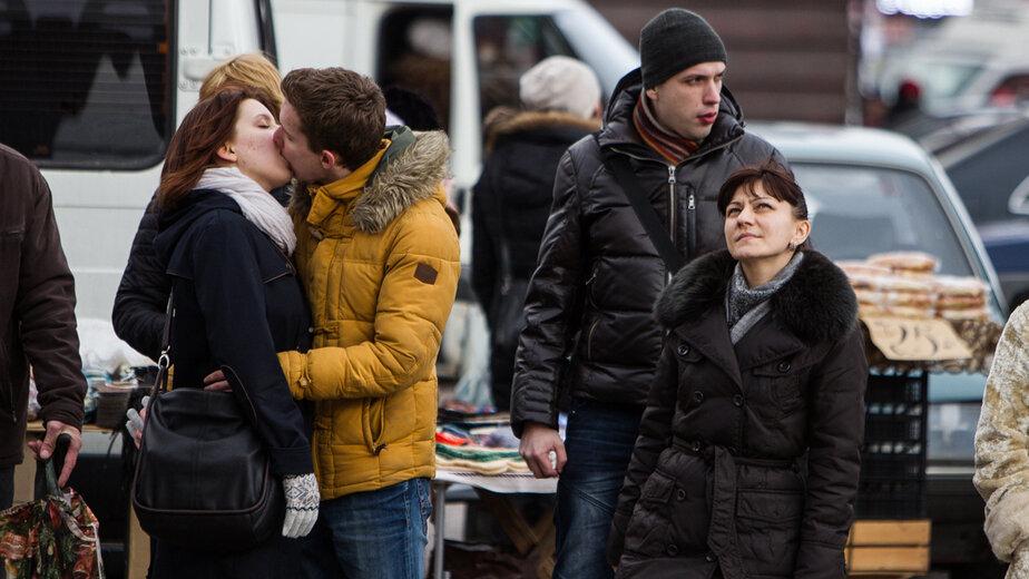 Та, с кем я хочу медовый месяц под Rammstein: девять историй о любви, рассказанных калининградцами - Новости Калининграда