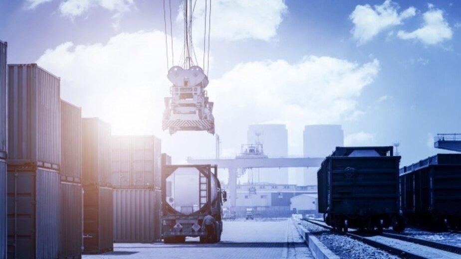Как выйти на экспорт и получить государственную поддержку - Новости Калининграда   Freepik.com