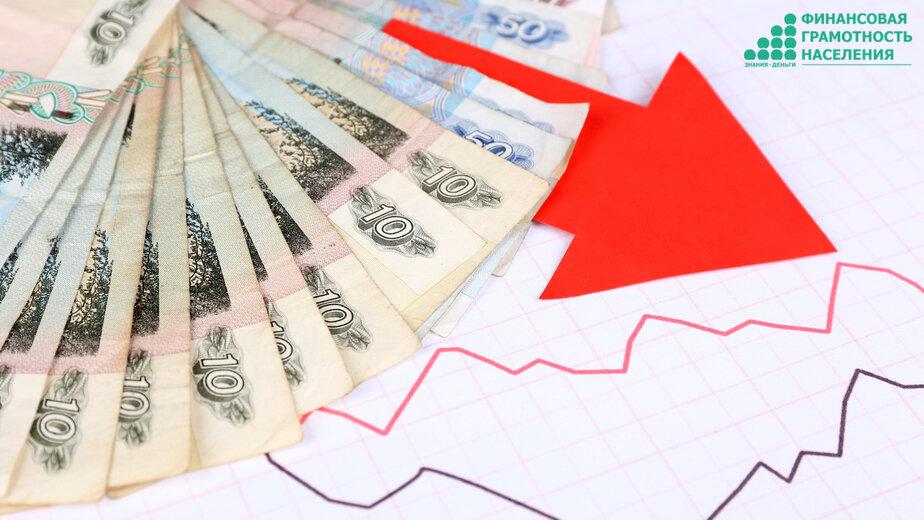 Памятка начинающего инвестора: как получать дополнительный доход - Новости Калининграда