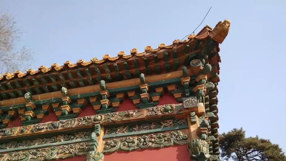 На работу в Китай: калининградка рассказала, как 14 месяцев жила в Поднебесной  - Новости Калининграда | Фото: @kate_in_eng / Instagram