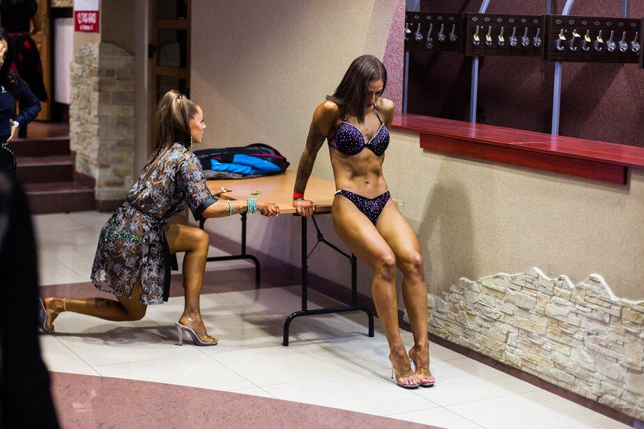 """Бриться ли перед сексом и кому нельзя на депиляцию: девять вопросов к  дерматовенерологу - Новости Калининграда   Архив """"Клопс"""""""
