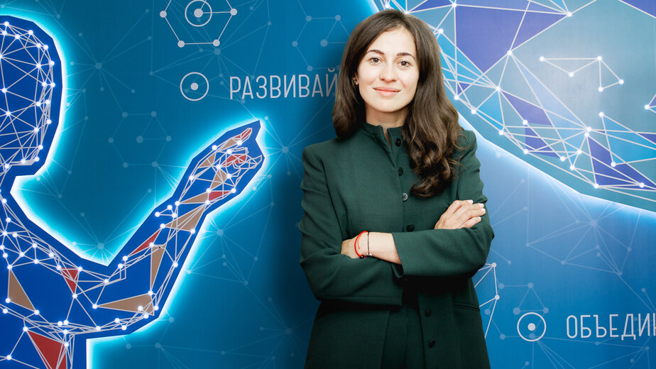 ПСБ принял участие во Всероссийской конференции инфраструктуры развития предпринимательства - Новости Калининграда
