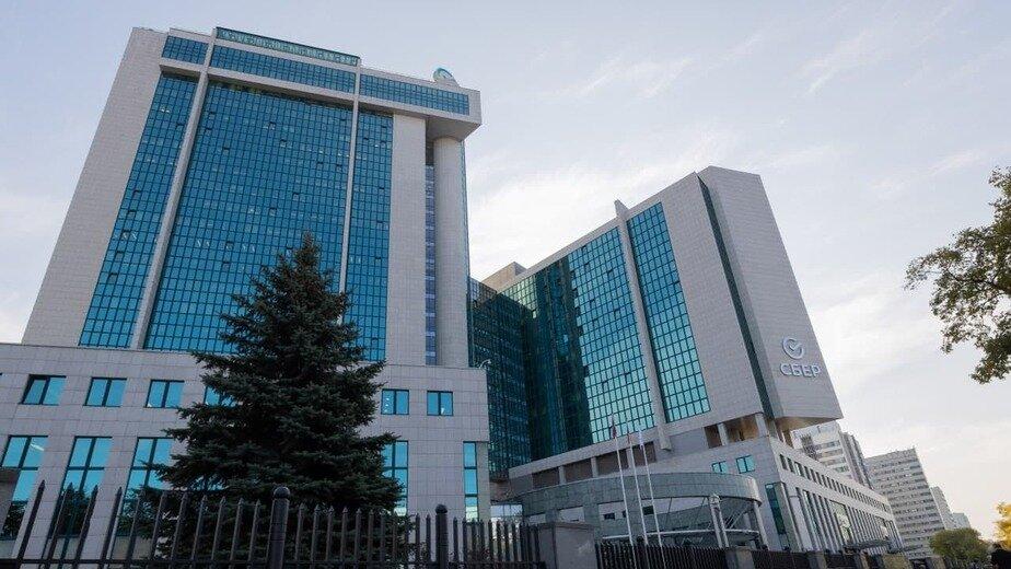 Сбер готов финансировать ESG-проекты на льготных условиях - Новости Калининграда