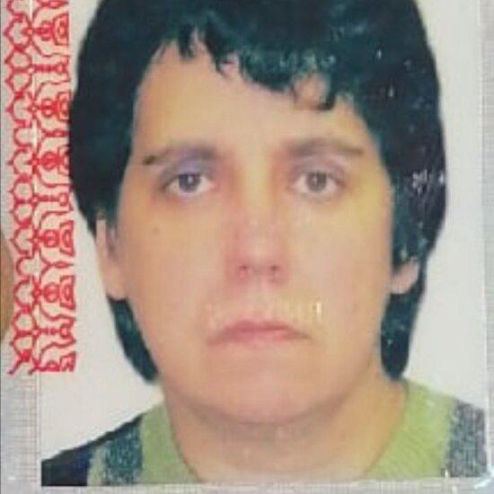 В Калининграде ищут 49-летнюю женщину, пропавшую 24 апреля - Новости Калининграда | Фото: ПСО «Запад»