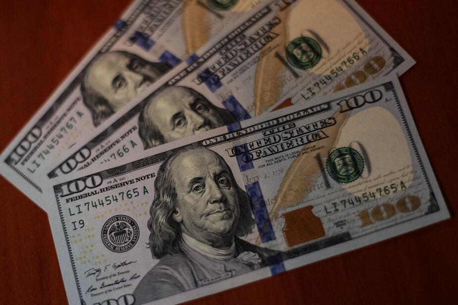 Эксперт рассказал, когда курс доллара сможет опуститься ниже 50 рублей - Новости Калининграда | Фото: Александр Подгорчук