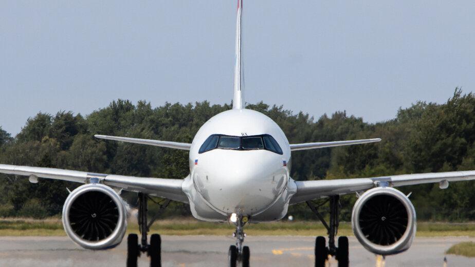 Калининградские туроператоры — о полётах в Турцию: если наши авиакомпании отменяют рейсы, то не стоит ждать  - Новости Калининграда | Фото: архив «Клопс»