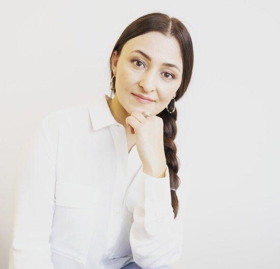 Нужно ли часто мыть голову и что делать, если выпадают волосы: 20 вопросов трихологу - Новости Калининграда | Фото предоставила героиня публикации