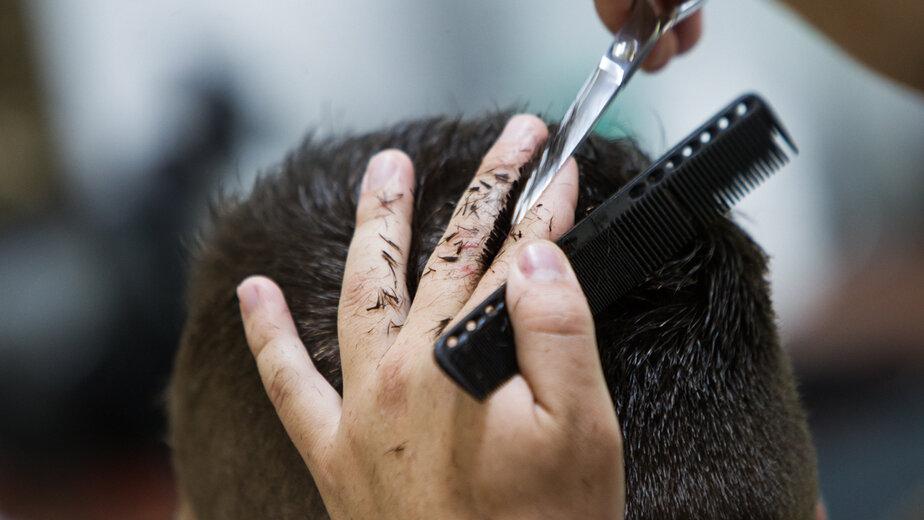 Нужно ли часто мыть голову и что делать, если выпадают волосы: 20 вопросов трихологу - Новости Калининграда | Фото: архив «Клопс»