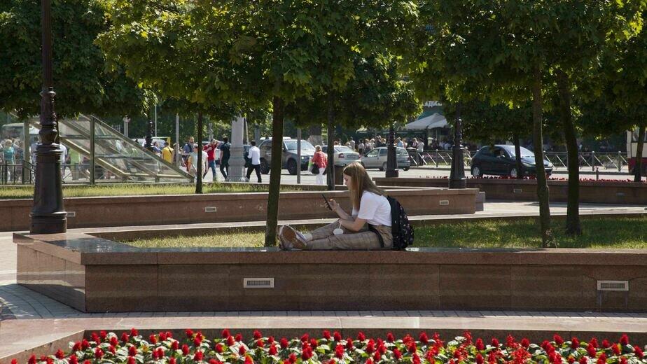 Россиянам напомнили о короткой рабочей неделе в июне - Новости Калининграда | Фото: архив «Клопс»