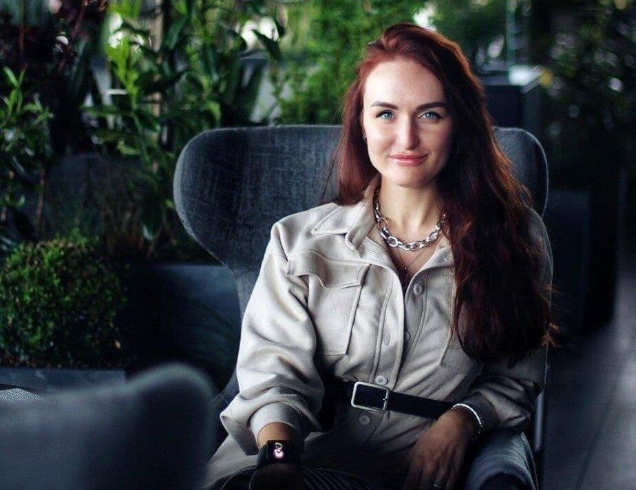 Летние тренды: 14 идей для калининградских модниц - Новости Калининграда | Фото: Ирина Сортова