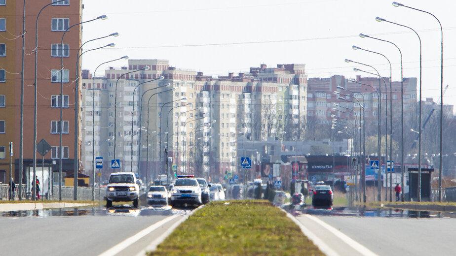 «Цена вернулась к более-менее адекватной»: что происходит на калининградском рынке недвижимости  - Новости Калининграда | Фото: архив «Клопс»