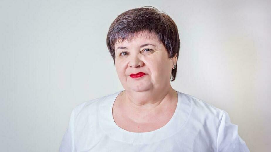 11 вопросов гинекологу, которые вы стеснялись задать - Новости Калининграда   Фото: личный архив героини публикации
