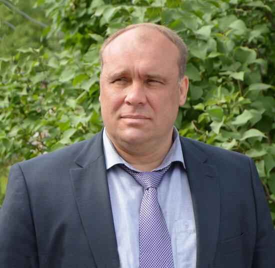 Андрей Колесник: Вместе мы можем сделать Россию сильнее - Новости Калининграда