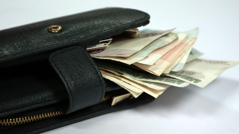 Калининградцам расскажут о привлечении инвестиций в стартапы - Новости Калининграда