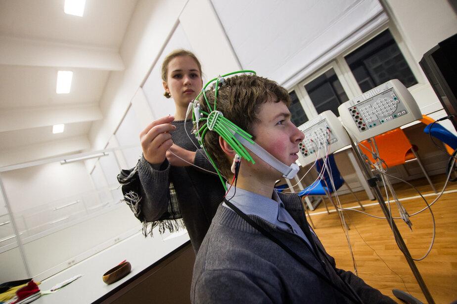 Машины против человека: где найти и как использовать нейросети - Новости Калининграда | Архив «Клопс»