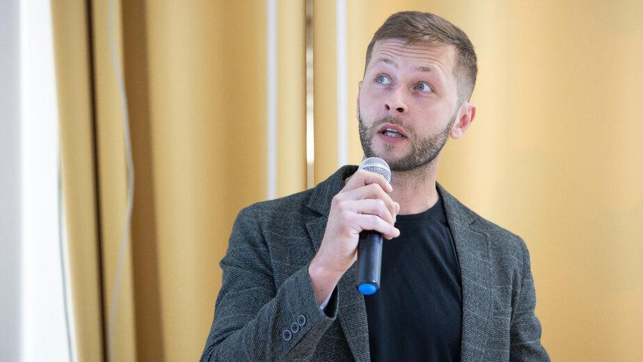 Сделать скамейку, а продать историю: как прошёл второй этап «Бизнес Баттла» - Новости Калининграда