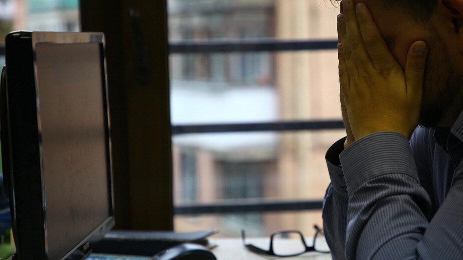 Калининградские бизнесмены и предприятия рассказали, готовы ли отправить треть сотрудников на удалёнку - Новости Калининграда | Фото: Александр Подгорчук / «Клопс»