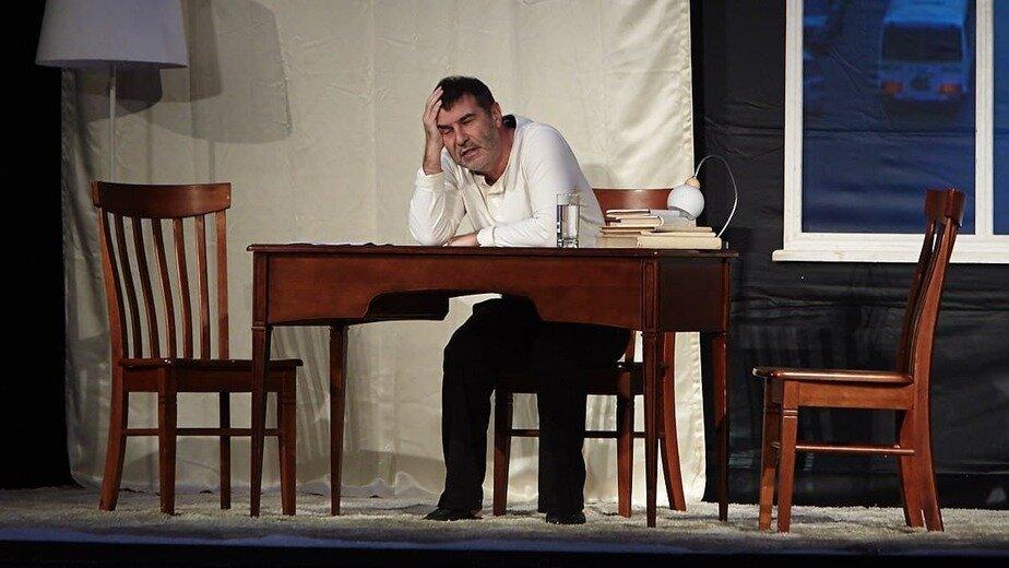 Земфира подала в суд на Гришковца, назвавшего певицу наркоманкой - Новости Калининграда | Фото: архив «Клопс»