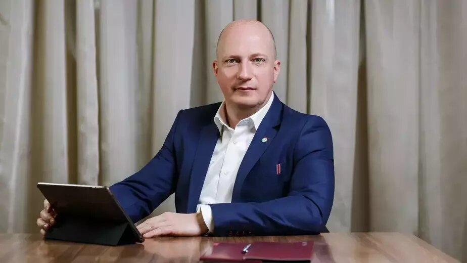 Втрое больше образовательных кредитов выдал Сбербанк в Калининграде за 5 месяцев 2021 года - Новости Калининграда