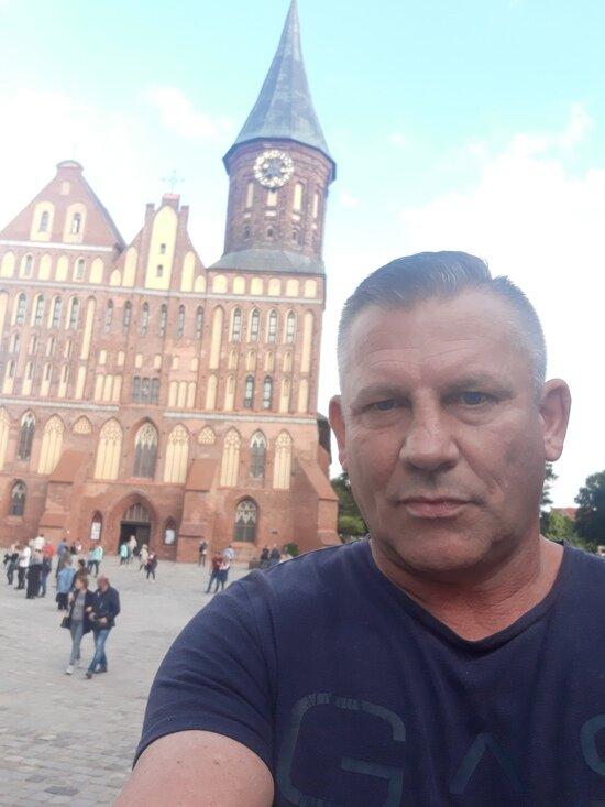 Поедут ли к нам польские туристы: эксперт из Гданьска — о любви к Калининграду и ковидной ловушке  - Новости Калининграда | Фото предоставил герой публикации