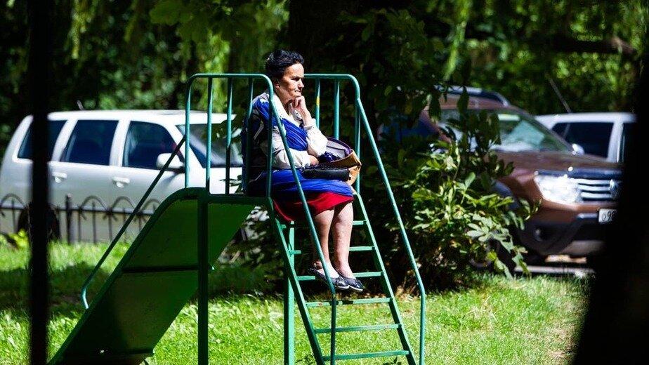 Почти половина калининградцев готова пойти на снижение зарплаты ради работы - Новости Калининграда | Фото: Александр Подгорчук