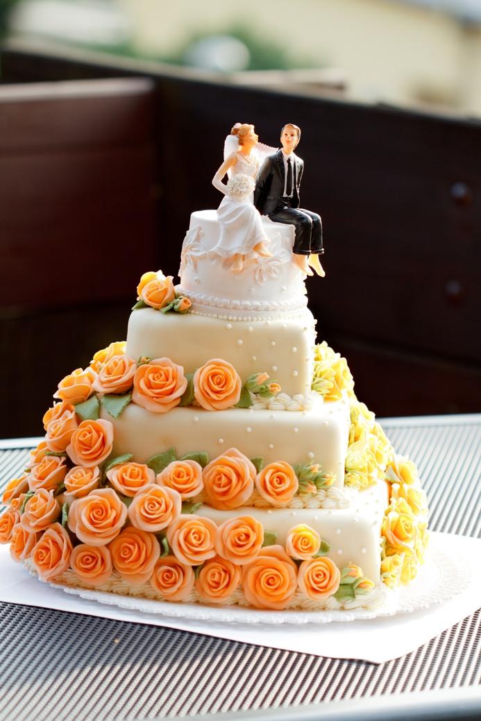 Cake Toppers Site Bigw Com Au