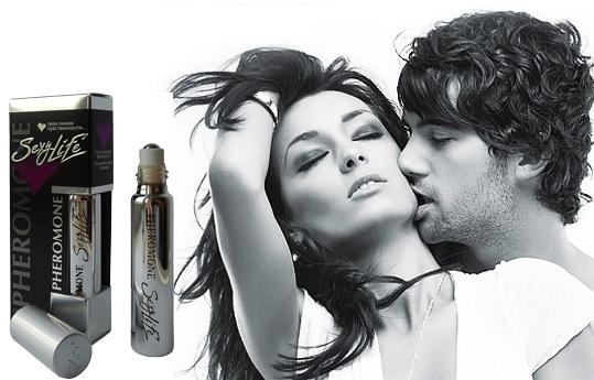 samie-seksualnie-aromati-dlya-zhenshin