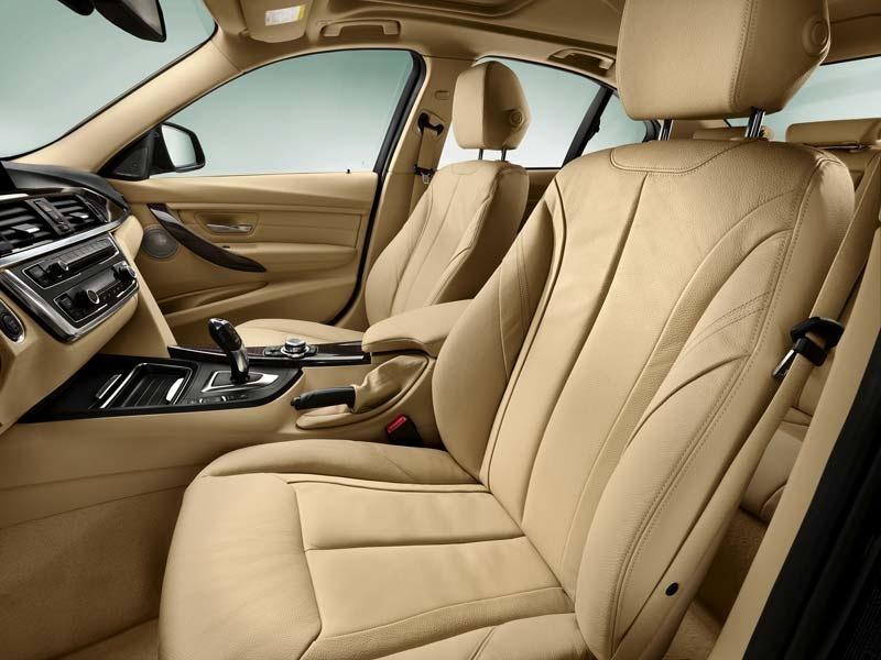БМВ продемонстрировал «глаза» нового джипа X7