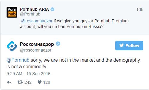 Запрещенные порносайты открыть