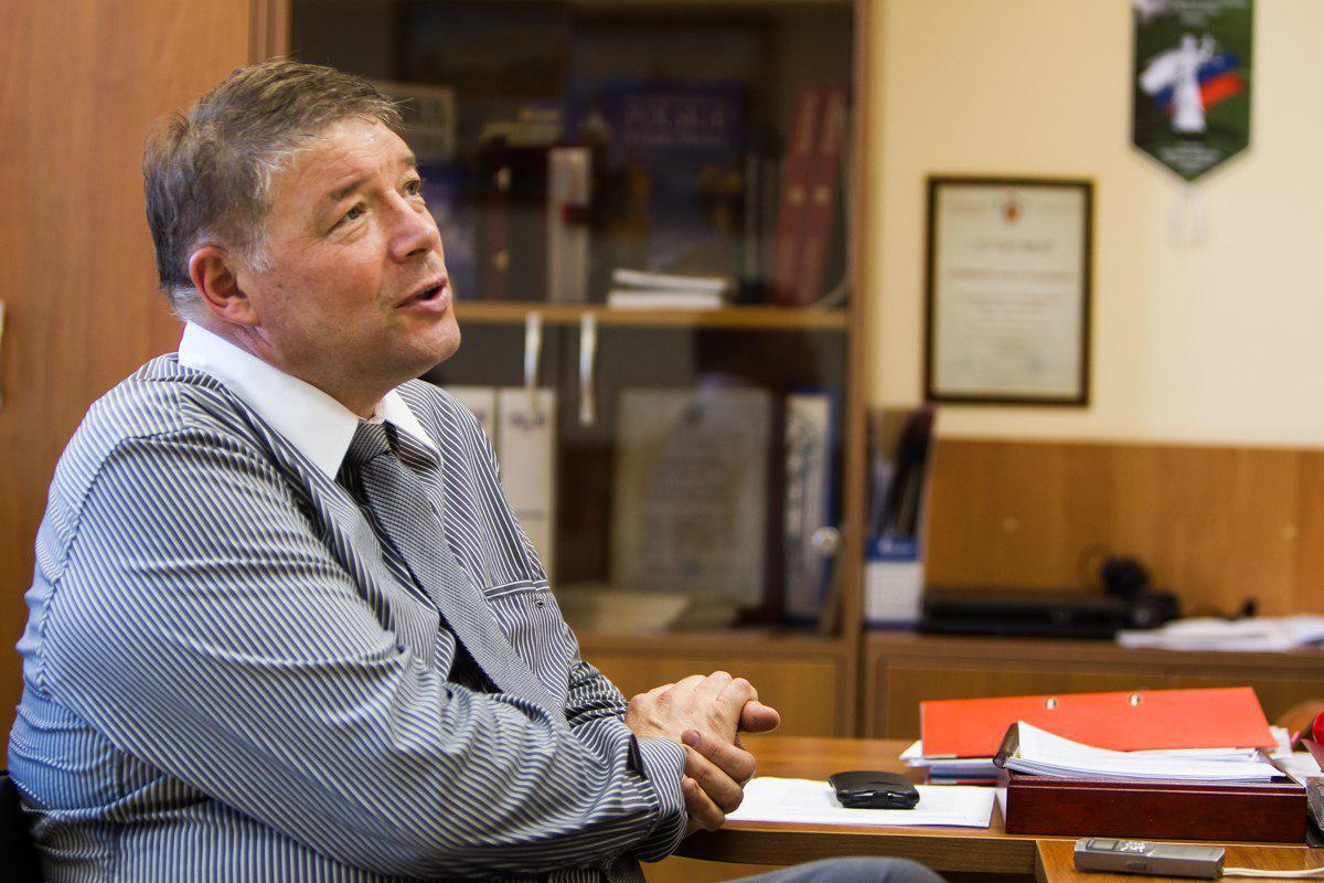 Какие льготы есть для пенсионера в москве с временной регистрацией