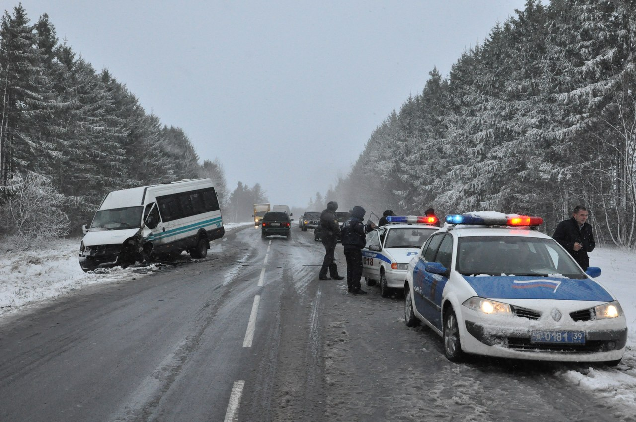 Новости о погоде владимирской области