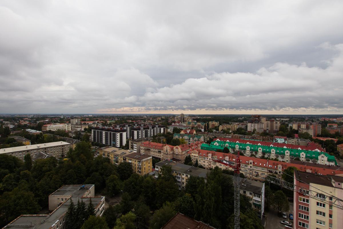 Банк «Левобережный» снизил ставки поипотеке до8,75%