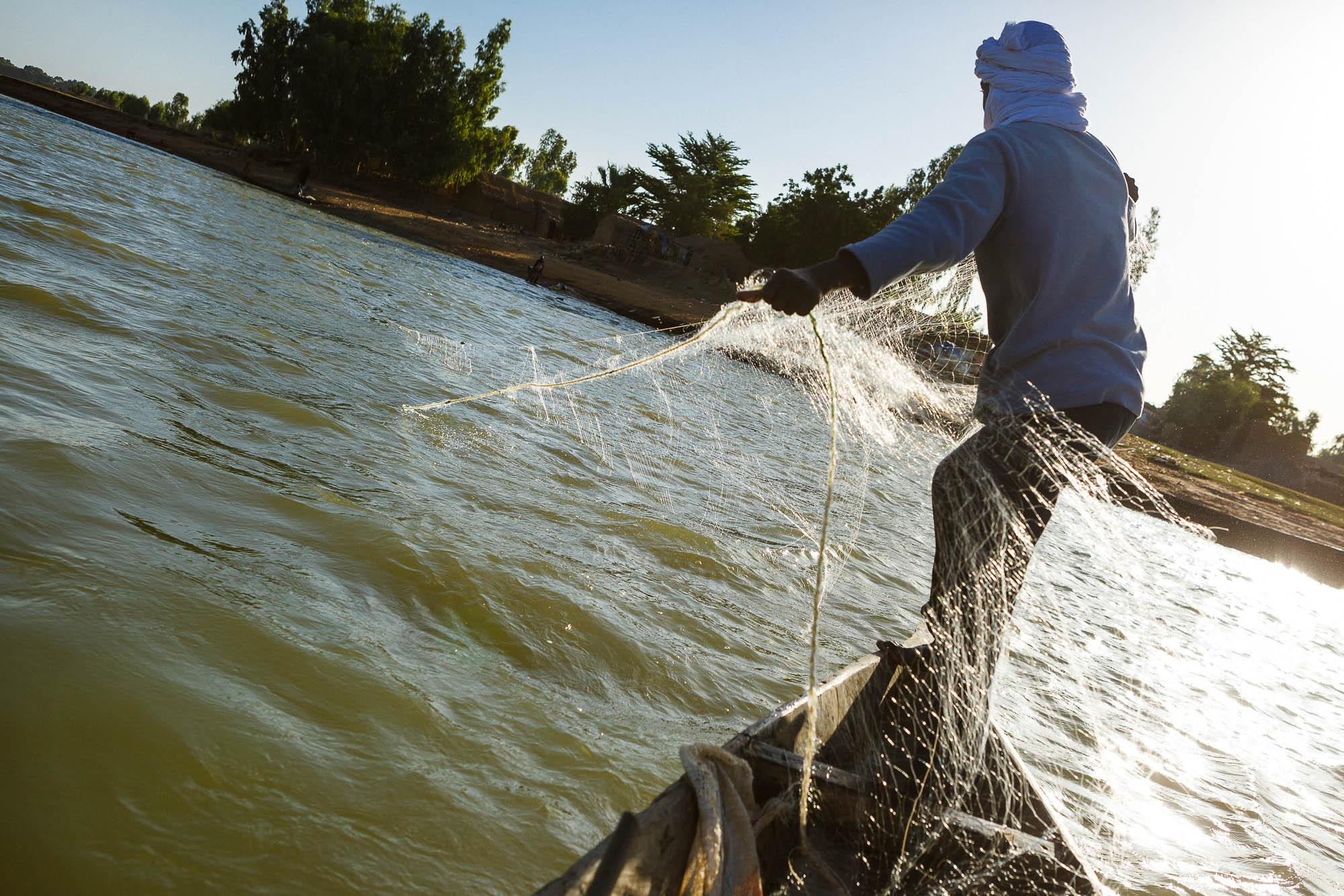 калининград рыбалка корюшка