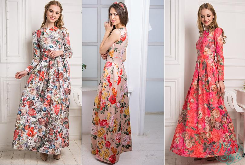 Женская одежда российских дизайнеров интернет магазин